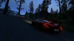 mclaren supercar p1 driveclub car mclaren mclaren p1 wallpapers hd desktop and