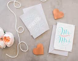Hallmark Invitation Cards Find The Perfect Wedding Cards With Hallmark At Walgreens Green