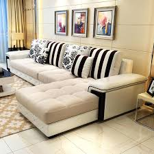Leather Apartment Sofa Sectional Sofas For Apartment U2013 Ipwhois Us