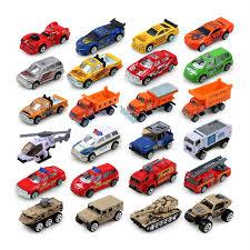 4pc 1 64 metal alloy cars model toys for boys model cars