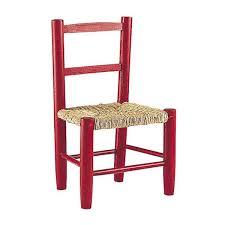 assise de chaise en paille chaise enfant bois paille la vannerie d aujourd hui