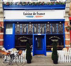 la petite boulangerie u0027 opens at 9 camden street cuisine de france
