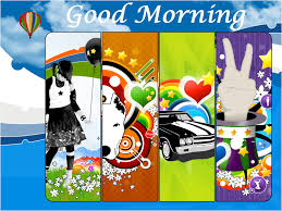 good morning music love wallpapers download only hd wallpapers