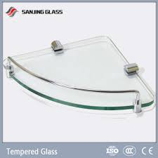 Glass Shelf 3 Tier Glass Shelf 3 Tier Glass Shelf Suppliers And Manufacturers