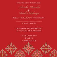 Sample Indian Wedding Invitations Invitation Card Design Malaysia Professional Resumes Sample Online