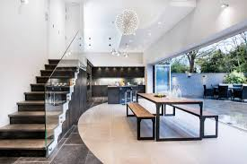 chicago kitchen designers large contemporary chicago kitchen design wins nkba best of show