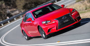 lexus is300h performance tuning lexus is pricing and specifications