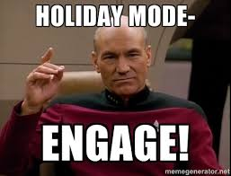 Holiday Memes - 7 tips to make your adwords holiday caign a success