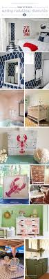 home decor stencils trendy diy projects using nautical stencils stencil stories