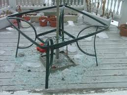 cheap glass table top replacement glass replacement tabletops glass replacement broken glass and patios
