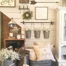 ideas farmhouse living room ideas inspirations farmhouse living