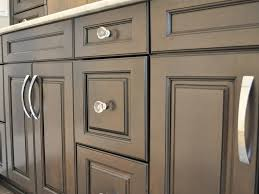 Bathroom And Kitchen Cabinets by Cabinet Doors Decor Tips Exciting Cabinet Door Styles For