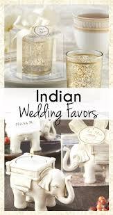 indian wedding favors indian wedding favors ideas