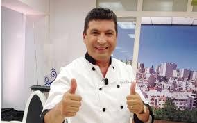 chef cuisine maroc chef hadi quand la cuisine devient un aujourd hui le maroc