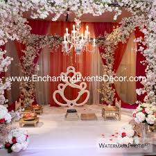 enchanting events wedding decor and design home facebook