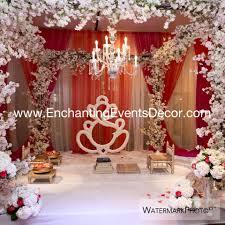 enchanting events wedding decor and design home facebook