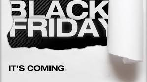 amazon black friday sale 2014 black friday deals 2014 on ecigsbuy u2013 ecigsbuy