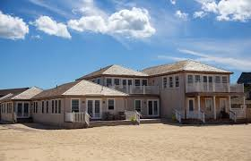 cliffside beach club 2017 beach house residence 203
