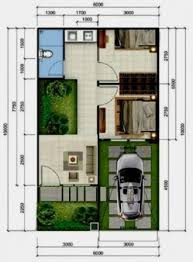 design interior rumah petak design interior rumah minimalis type 36 60 psoriasisguru com