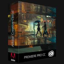 adobe premiere pro zip adobe premiere pro cc 2018 12 0 0 crack is undoubtedly a useful
