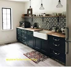 100 pics ustensiles de cuisine ustensile de cuisine inox inspirant lot ustensiles de cuisine inox