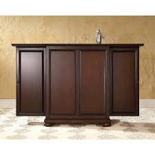 Crosley Furniture Kitchen Island by Kitchen Islands Making Island Trends And Crosley Lafayette Images