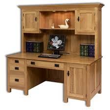 Computer Desk Sears 29 Original Home Office Furniture Ottawa Yvotube Com