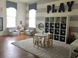 best 25 gray playroom ideas on pinterest playroom paint kid