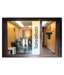 Interior Designer In Indore Talwalkars Mumbai Nariman Point Gym Membership Plan Buy
