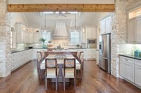 Home Design Store Waco Tx Waco Texas House Tour U2014 Jennifer Burggraaf Interior Design