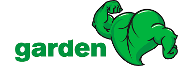 Garden Centre Logo Privacy U0026 Disclaimer Muscle Garden Health Fitness Centre