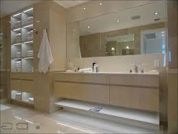 kitchen assembled kitchen cabinets grey shaker kitchen cabinets