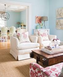 French Livingroom Shabby Chic Rustic Living Room Lounge Room Design Ideas Minimalist