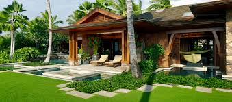 fashionable ideas hawaii home design hawaiian houses house design