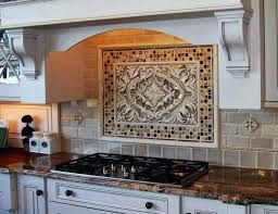Kitchen Backsplash Panels Uk Kitchen Backsplash Panels Kitchen Mirrored Kitchen Etched Mirror