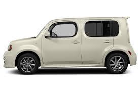 scion cube truck 2014 nissan cube price photos reviews u0026 features