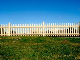 Backyard Fence Backyard Fences Pictures Large And Beautiful Photos Photo To