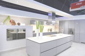 cuisiniste tours cuisiniste envia tours votre cuisine équipée au meilleur prix en