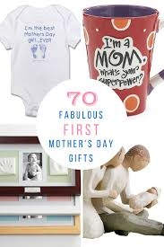 50 best s day gifts s day gifts 50 best gift ideas for mothers day