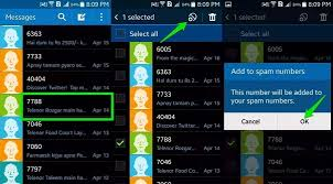 the best app for android which is the best app in android for blocking text messages quora