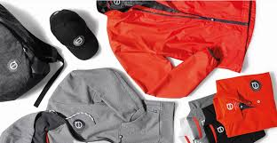 volvo trucks facebook volvo official merchandise