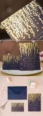 wedding invitation imposing printing wedding invitations on