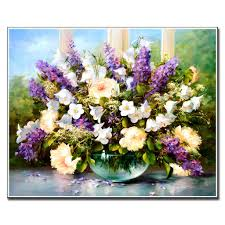 54 best floral verde bouquets images on pinterest bridal