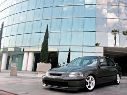 1998 honda civic lx custom 1998 civic lx the mallard gtcarz automotive forums for cars