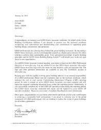 Seeking Que Significa Congratulatory Letter From Gbci