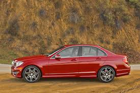 2014 mercedes lineup 2014 mercedes c class reviews and rating motor trend