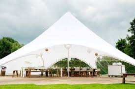 tent rentals los angeles starshade party tent rentals the tent local