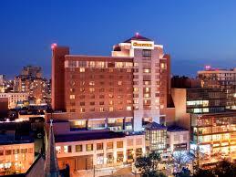 hotel in flushing sheraton laguardia east hotel