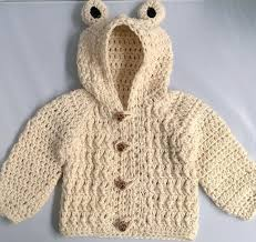 best 25 crochet baby clothes boy ideas on crochet