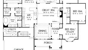 4 bedroom house plans one simple one bedroom house plans one bedroom floor plans simple 3